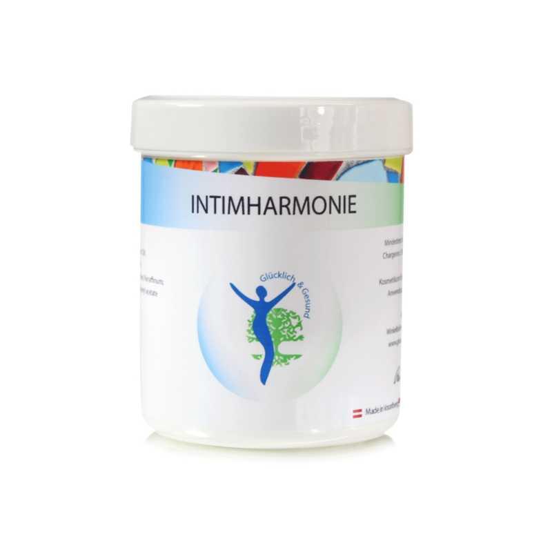 Intimharmonie